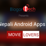 app-movie-lovers-feat-image