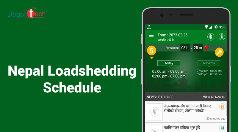 nepal-loadshedding-app
