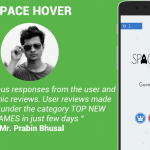 space-hover-app