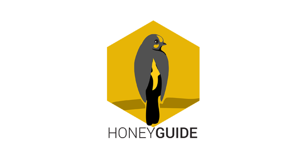 honeyguide-app
