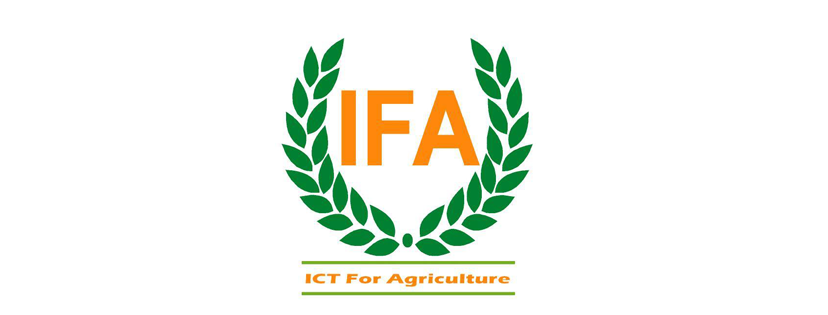 ifa-cover