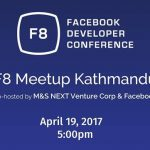 f8-conference-feat-cover