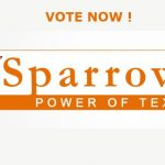 sparrow-sms-feat-cover