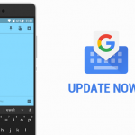 gboard-for-android