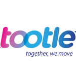 Tootle-logo.png