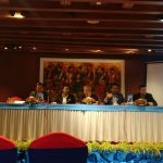 next-growth-conclave-press-conference