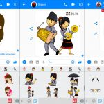 hamro-nepali-keyboard-app-stickers